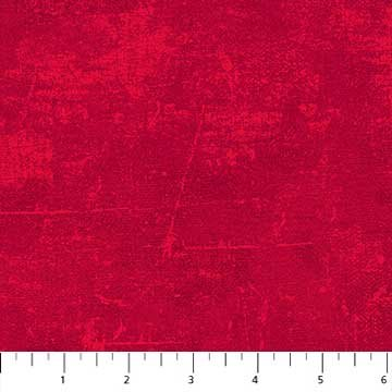 Canvas 9030-25 Cherry