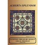 Alberta Splendor Pattern