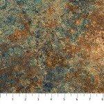 Stonehenge Wide Backing B39382-66 Oxidize Earth  Stonehenge 108 Wide Backing Northcott