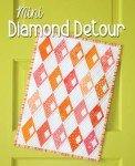 Mini Diamond Detour Kit
