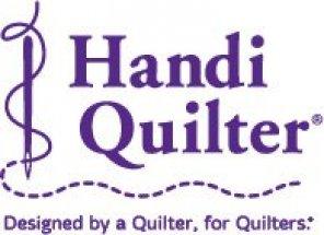 HandiQuilter Website