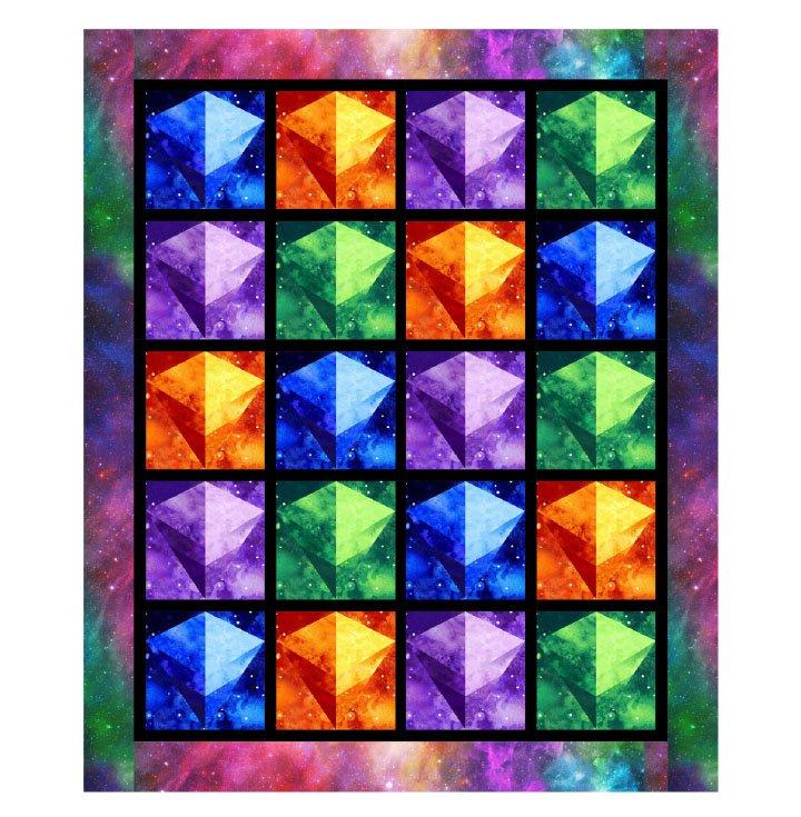 Artisan Spirit Imagine - Single Colorway PTN2400-10