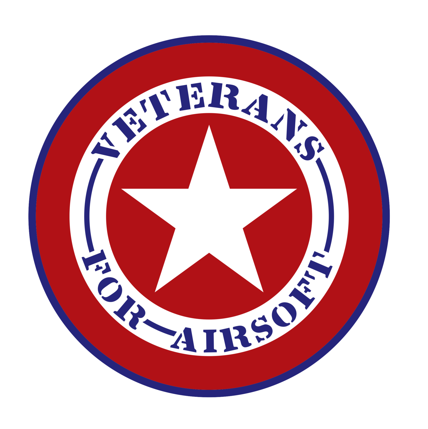 Veterans For Airsoft