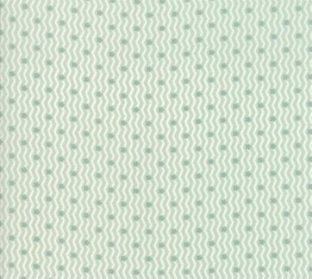 Porcelain Mist 44196 14