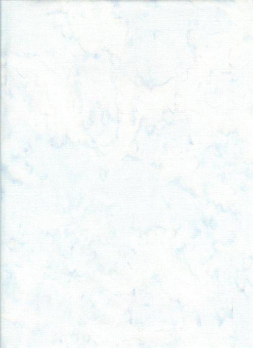 Tonga Batiks Silver