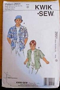 Boys' Shirts & Hat