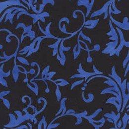 Java Batiks