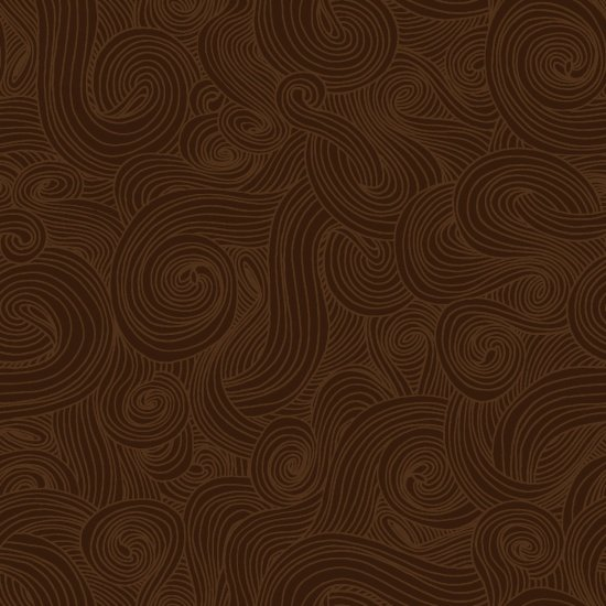 Just Color Brown