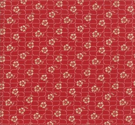 Farmhouse Reds