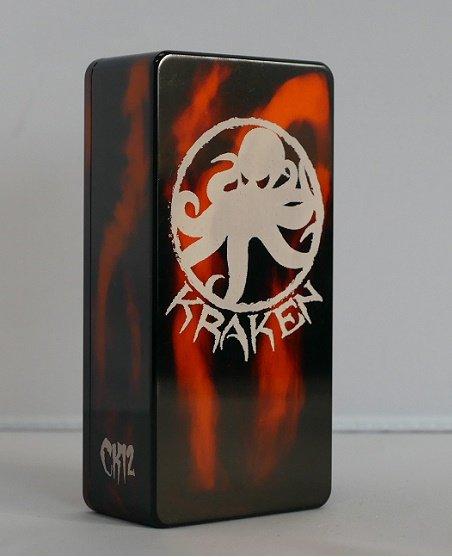Kraken Special Edition