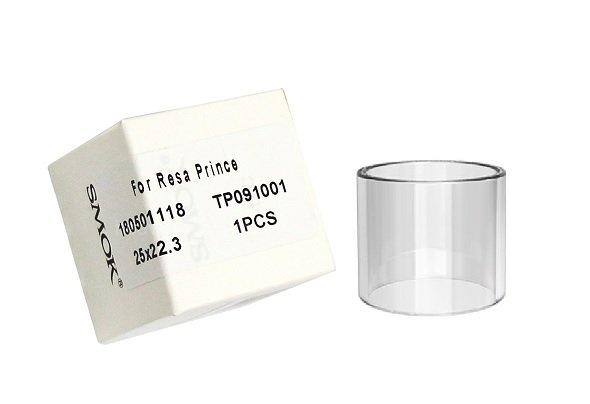 TFV12 Prince RESA glass
