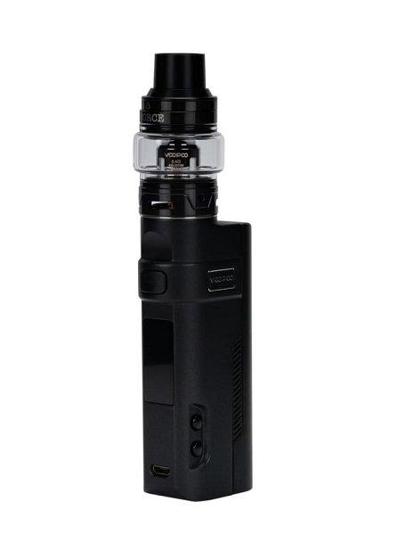 REX 80W Kit