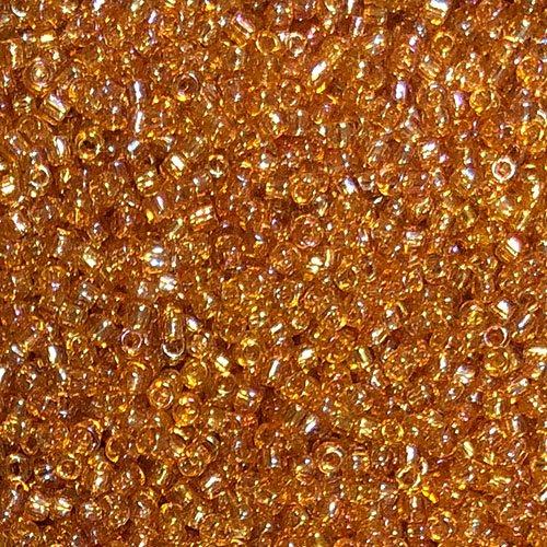 11-310 Antique Rose Gold Lustre