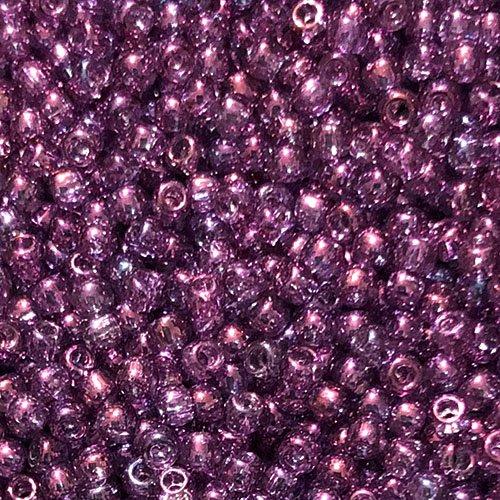 11-319 Violet High Lustre