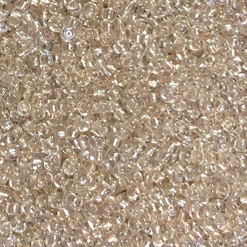11-773 Pearlized Lt. Pink