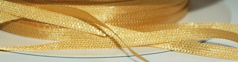 Mokuba Glimmer Ribbon - 1545-13