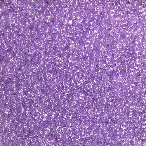 15-269 Transparent Lavender AB