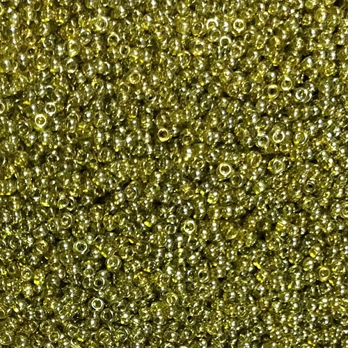 15-318J Olivine High Lustre