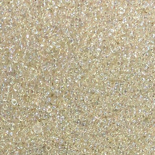 15-325A Crystal Lustre AB