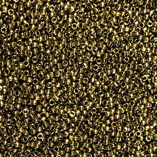 15-457 Metallic Bronze