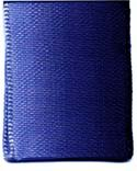 French Ombre Wired Ribbon - 194-11