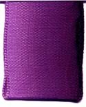 French Ombre Wired Ribbon - 194-120