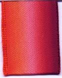 French Ombre Wired Ribbon - 194-12