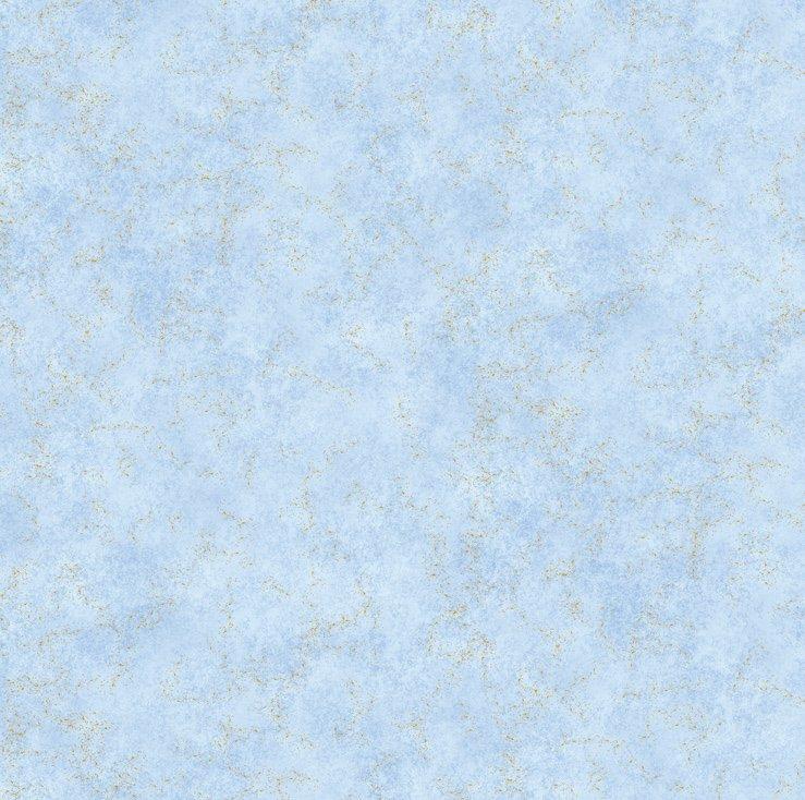 Artisan Spirit Shimmer - Pansy 20254M-41 - Blue