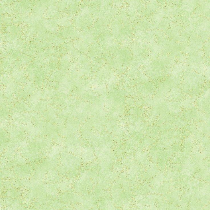 Artisan Spirit Shimmer - Peacock 20254M-71 -Lime