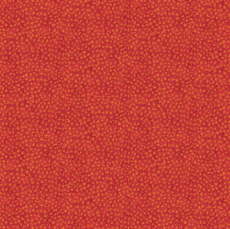 Artisan Spirit Shimmer SunGlow - Red - 20255M-24