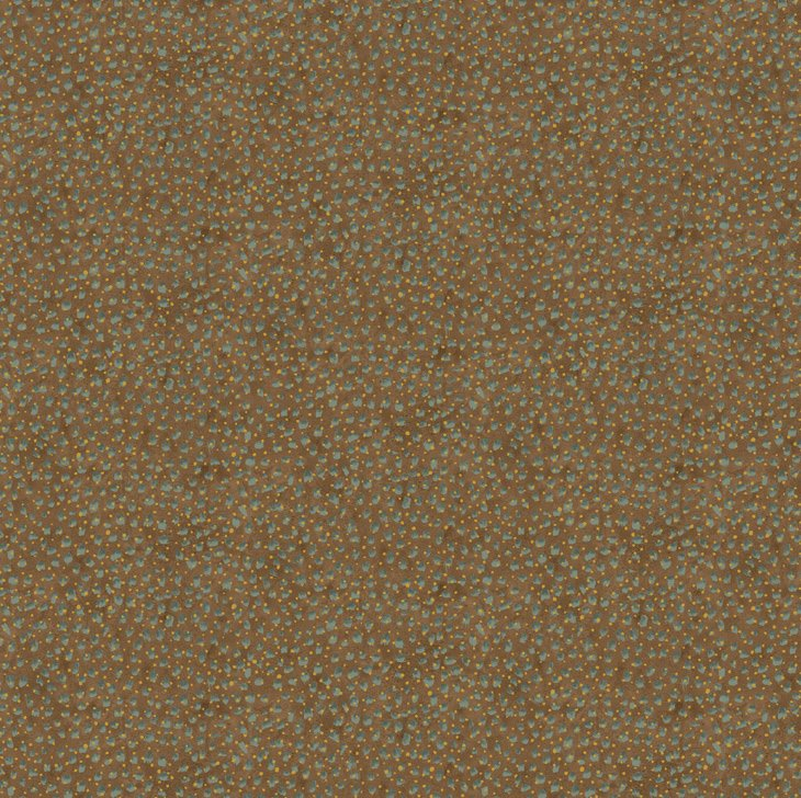 Artisan Spirit Shimmer - Earth 20255M-34 - Brown