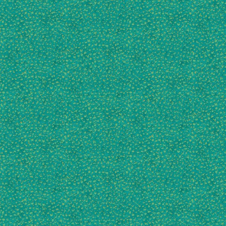 Artisan Spirit Shimmer - Peacock 20255M-63 - Teal