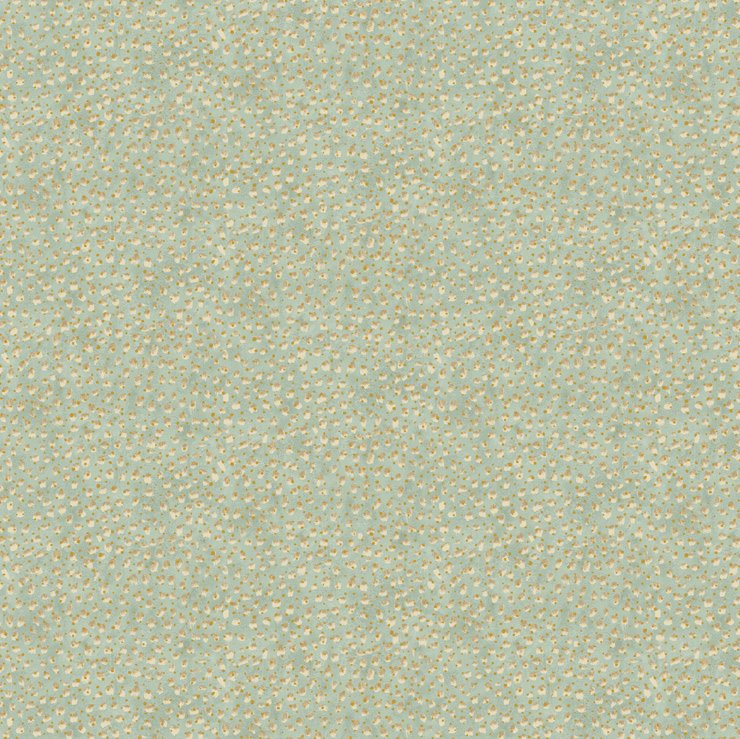 Artisan Spirit Shimmer - Earth 20255M-64 - Wedgewood