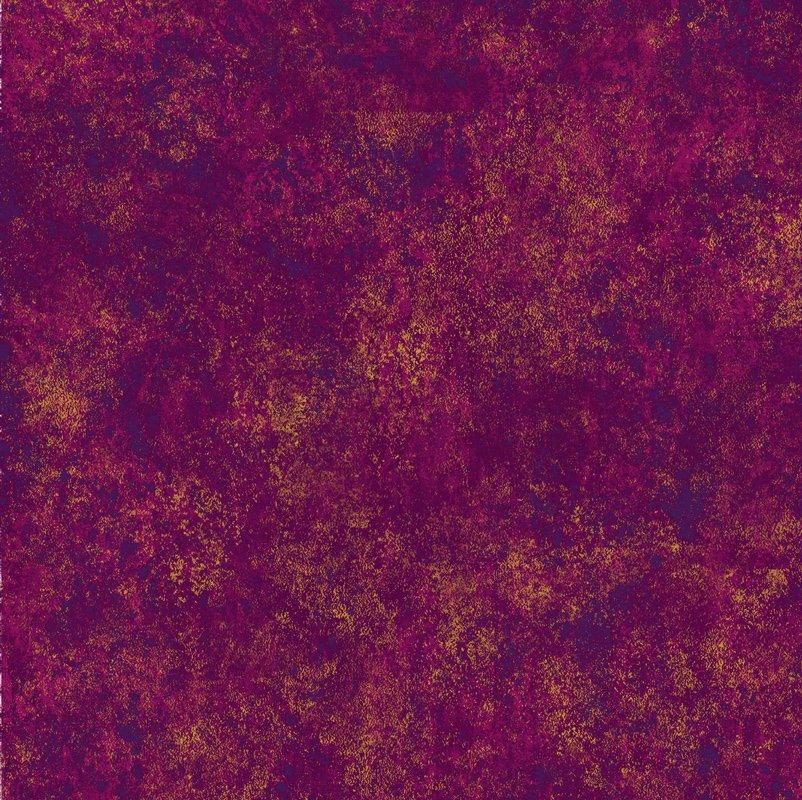 Artisan Spirit Shimmer - Hibiscus 20260M-28 - Fuchsia