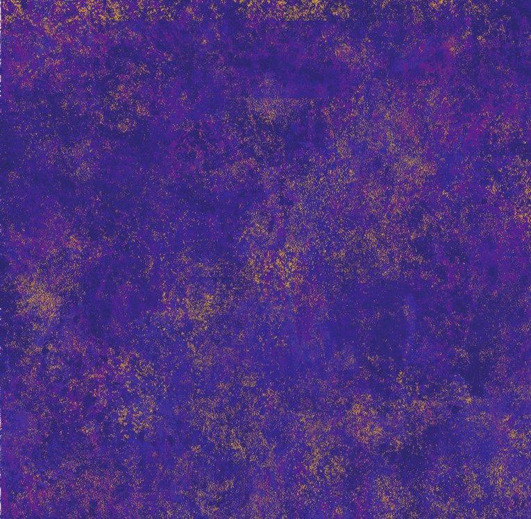Artisan Spirit Shimmer - Pansy 20260M-85 - Purple