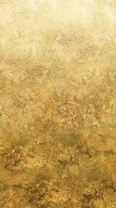 Stonehenge Maplewood Scarlet 22016-34