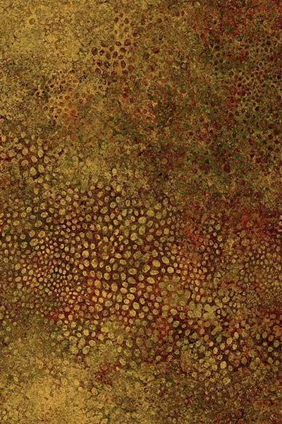 Stonehenge Maplewood Scarlet 22020-74