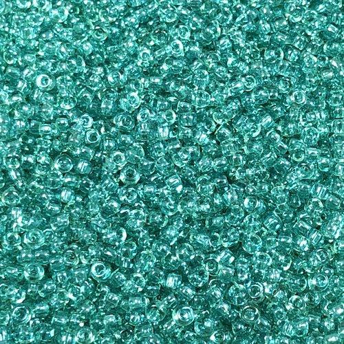 11-325C  Erinite High Lustre