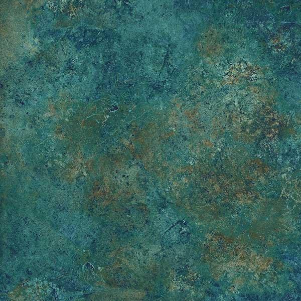 Stonehenge Gradations Oxidized Copper - 39300-69