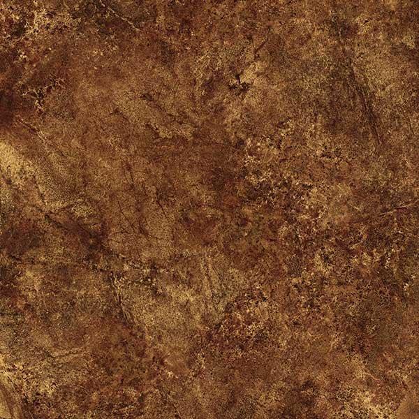 Stonehenge Gradations - Iron Ore - 39301-37