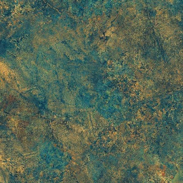 Stonehenge Gradations Oxidized Copper - 39301-69