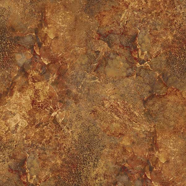 Stonehenge Gradations - Iron Ore - 39302-37