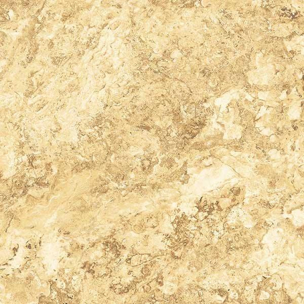 Stonehenge Gradations - Iron Ore 39304-36