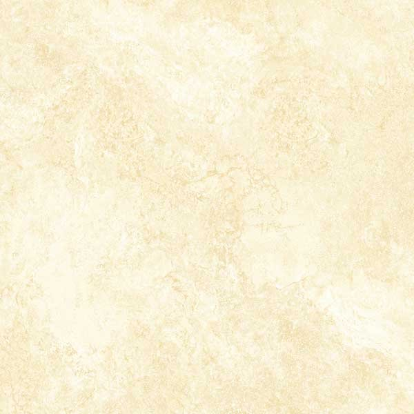 Stonehenge Gradations - Iron Ore - 39306-36