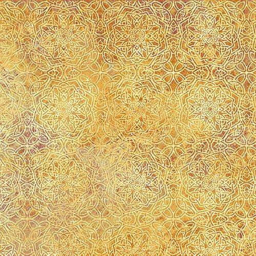 Stonehenge Solstice - 39432-54 -Gold