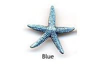 Sea Shore Charm C923 - Starfish