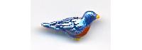 Bluebird Bead - CH65