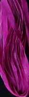 Montano Silk Ribbon Color - Concord
