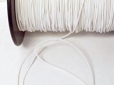 Elastic Cord