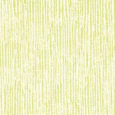 Renaissance Texture - CX8825-CELE-D
